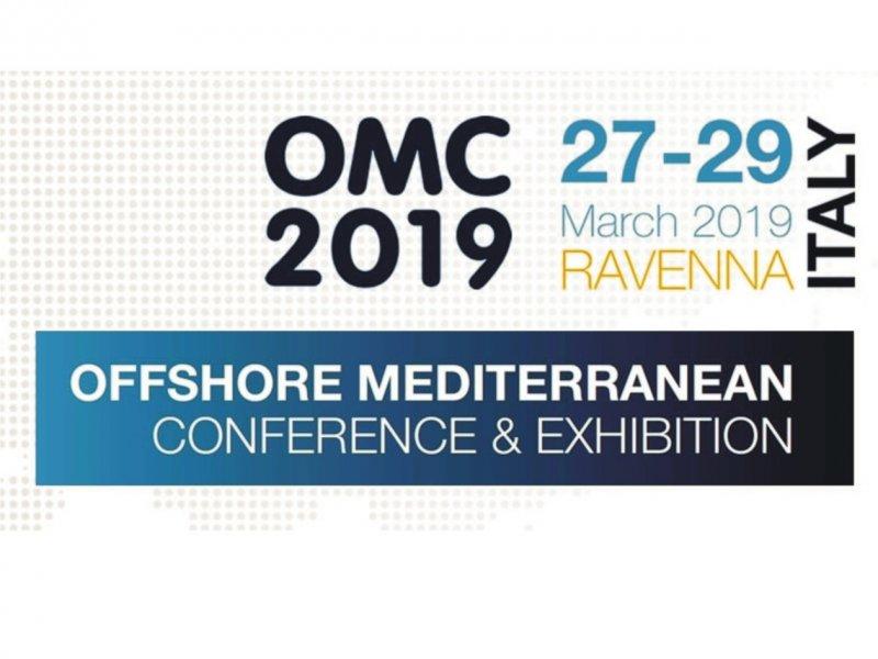 OMC 2019 27-29 MARZO