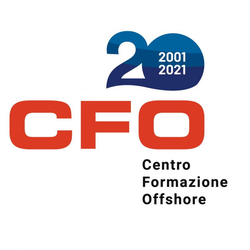 20 years dedicated to offshore safety