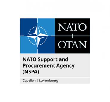 NATO-OTAN NSPA