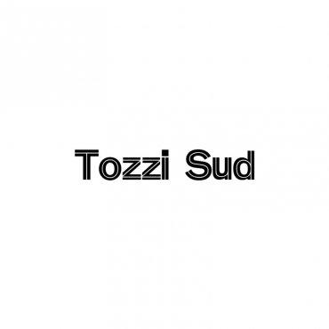Tozzi Sud