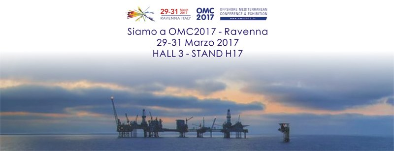 OMC RAVENNA - EDIZIONE 2017