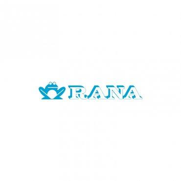 Rana Diving